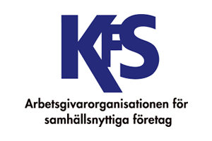 kfs-logo