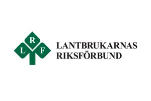 lrf-logo