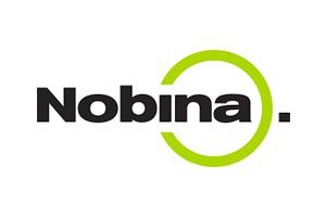 nobina-logo