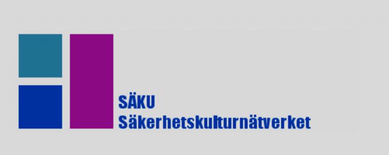saku-logo