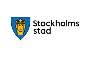 stockholms-stad-logo