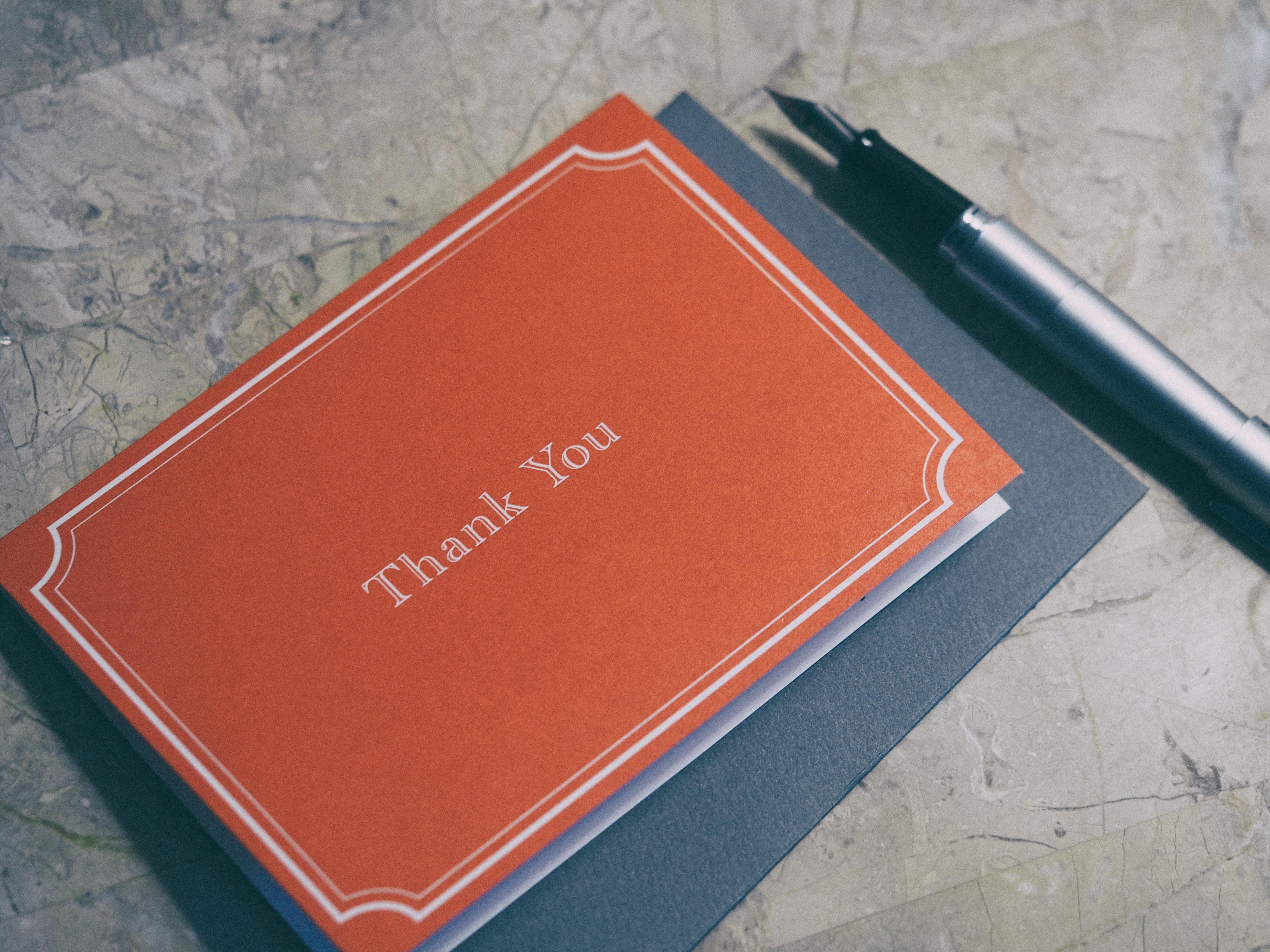 tacksamhet-aaron-burden-211846