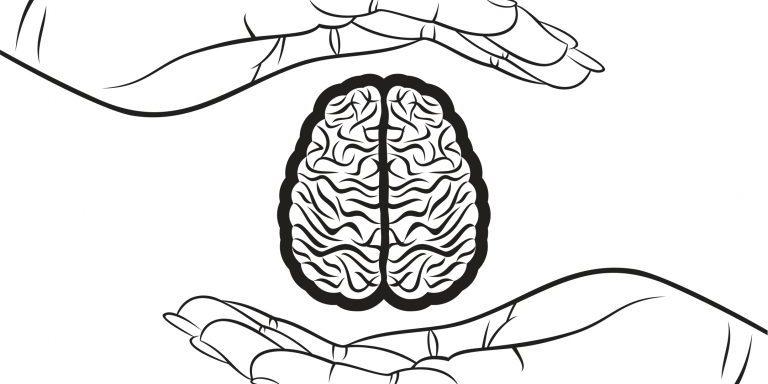 psykologisktrygghet